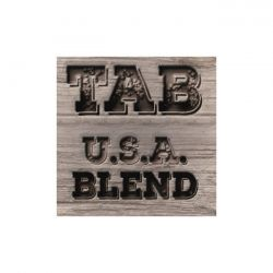 Usa Blend Aroma T-Svapo by T-Star 10 ml