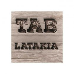 Latakia Aroma T-Svapo by T-Star 10 ml