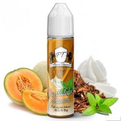 Cantalupo Pleasure Liquido Scomposto ADG Aroma da 20ml