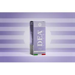 Atena DEA Flavor Liquido Pronto 10ml