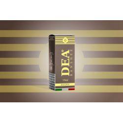 Banshee DEA Flavor Liquido Pronto 10ml