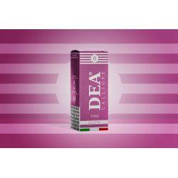 Calliope DEA Flavor Liquido Pronto 10ml