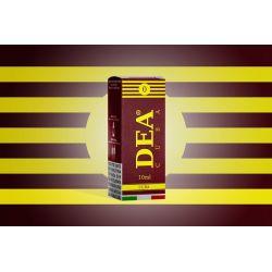 Cuba DEA Flavor Liquido Pronto 10ml