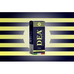 Diplomatic DEA Flavor Liquido Pronto 10ml