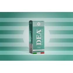 Formentera DEA Flavor Liquido Pronto 10ml