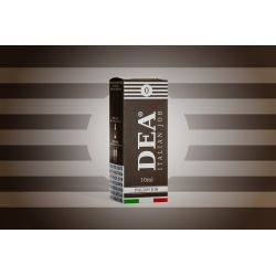 Italian Job DEA Flavor Liquido Pronto 10ml