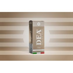Leaves Fall DEA Flavor Liquido Pronto 10ml