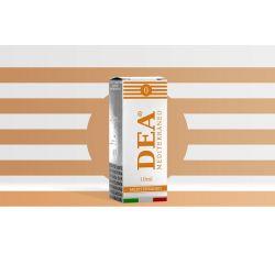 Mediterraneo DEA Flavor Liquido Pronto 10ml