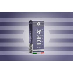 Nemesi DEA Flavor Liquido Pronto 10ml