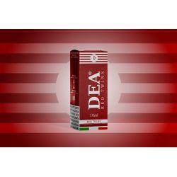 Red Twins DEA Flavor Liquido Pronto 10ml