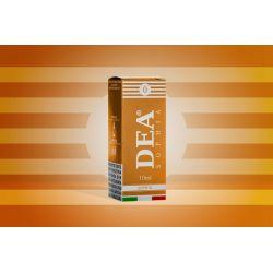 Sophia DEA Flavor Liquido Pronto 10ml