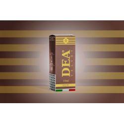 Velvet DEA Flavor Liquido Pronto 10ml