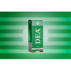Venere DEA Flavor Liquido Pronto 10ml