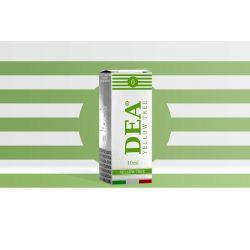 Yellow Tree DEA Flavor Liquido Pronto 10ml