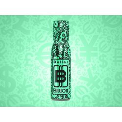 Dollar BILLION Liquido By DEA Aroma Mix and Vape da 50ml