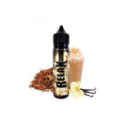 Relax Liquido Scomposto di Eliquid France Aroma da 20 ml