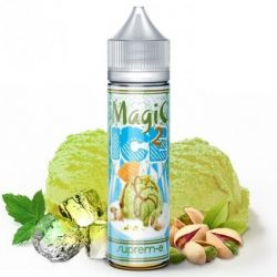 Magic 2 Ice Liquido Scomposto di Suprem-e Aroma da 20 ml