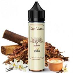 VCT Bold Liquido Scomposto di Ripe Vapes Aroma da 20 ml