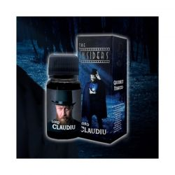 Lord Claudiu Aroma di The Vaping Gentlemen Club Liquido Concentrato