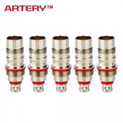 Pal One Pro Resistenze Artery - 5 pezzi