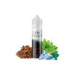 Icy Blend Aroma Scomposto Epic Frost Liquido da 20ml