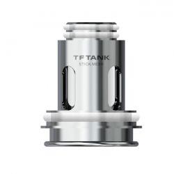 Smok TF Stick Mesh 0,15 ohm Head Coil Resistenze - 3 Pezzi