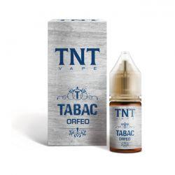 Orfeo TNT Vape Aroma Concentrato da 10ml per Sigarette Elettroniche