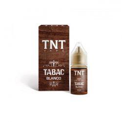 Blanco TNT Vape Aroma Concentrato da 10ml per Sigarette Elettroniche