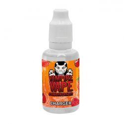 Charger Aroma Vampire Vape 30 ml Liquido Concentrato