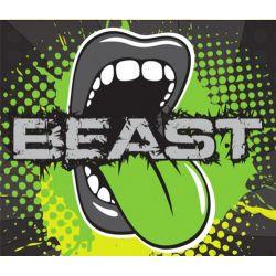 Beast BigMouth Aroma Concentrato da 10ml per Sigarette Elettroniche