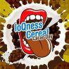 IoQness Cereal BigMouth Aroma Concentrato da 10ml per Sigarette Elettroniche