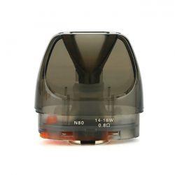 Bident Pod Geekvape Cartuccia di Ricambio Head Coil da 3,5 ml - 2 pezzi