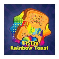 Rainbow Toast BigMouth Aroma Concentrato da 10ml per Sigarette Elettroniche