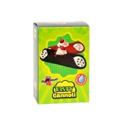 Cannoli BigMouth Aroma Concentrato da 10ml per Sigarette Elettroniche