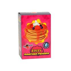 American Pancake BigMouth Aroma Concentrato da 10ml per Sigarette Elettroniche
