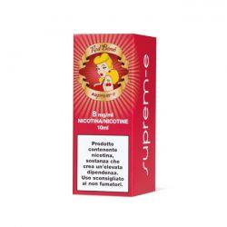 Red Bomb Aroma di Suprem-e Liquido Pronto 10 ml