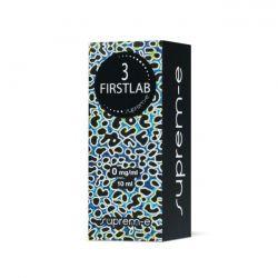 Firstlab N°3 Aroma di Suprem-e Liquido Pronto 10 ml