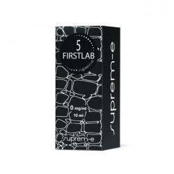 Firstlab N°5 Aroma di Suprem-e Liquido Pronto 10 ml
