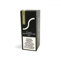 First Pick Aroma di Suprem-e Liquido Pronto 10 ml