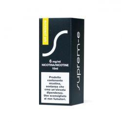 RY4 Pleasure Aroma di Suprem-e Liquido Pronto 10 ml