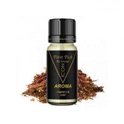 First Pick Re Brand Icon di Suprem-e Aroma Concentrato 10 ml