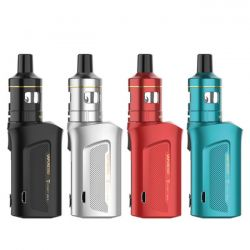 Target Mini 2 Kit Vaporesso da 2 ml e Batteria Integrata da 2000mAh