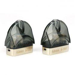 Teros One Joyetech Cartuccia di Ricambio Pod Head Coil da 2 ml - 2 pezzi