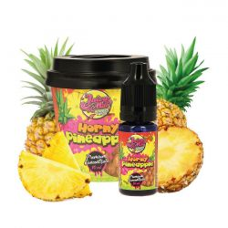 Horny Pineapple Liquido Juicy Mill Aroma Concentrato