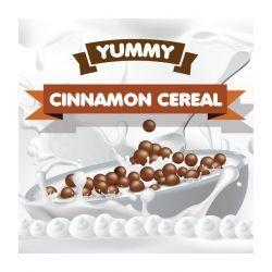 Yummy Cinnamon Cereal BigMouth Aroma Concentrato da 10ml per Sigarette Elettroniche