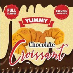Yummy Chocolate Croissant BigMouth Aroma Concentrato da 10ml per Sigarette Elettroniche