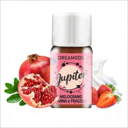 Jupiter The Rocket Dreamods Aroma Concentrato 10 ml