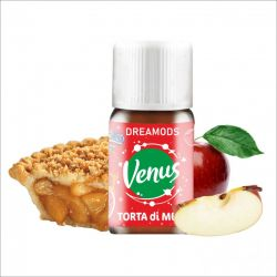 Venus The Rocket Dreamods Aroma Concentrato 10 ml
