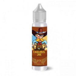 Caramel Joe aroma Flavor & Flavor Liquido Scomposto da 20ml