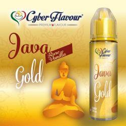 Java Gold Aroma Cyber Flavour Liquido Scomposto da 20ml